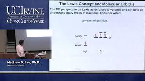 inorganic chemistry help quiz worksheet inorganic organic  chemistry inorganic chemistry lecture chemistry 107 inorganic chemistry lecture 15