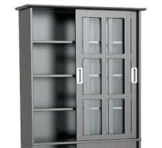 dvd cabinet with doors black cabinet media storage cabinet with doors furniture black cabinet black storage dvd cabinet with doors furniture