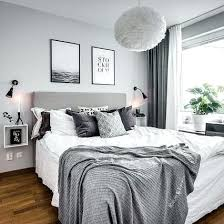 Interior Design Ideas Grey And White Room Decor Home Designing Inspiration  Gray And White Bedroom Grey .