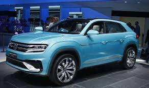 vw new car releaseOfficial Site 2016 hybrid electric upcoming 2016 Hybrid Models