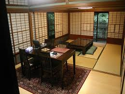 japanese office furniture. Japanese Style Home Office Decor Garden Furniture C