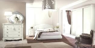 italian contemporary bedroom furniture. Contemporary Italian Furniture Bedroom Photo