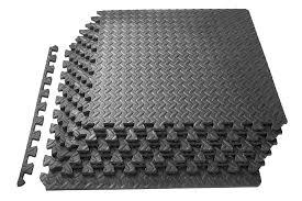 best home gym flooring rubber floor mat reviews mats for tiles workout weight room black foam sponge indoor door mattress where can i