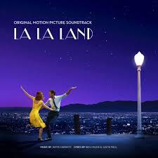 Lighting Up My Lalala Ryan Gosling City Of Stars Lyrics Genius Lyrics