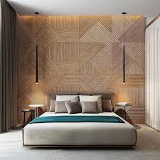 Hotel Bedrooms Minimalist Remodelling Best Decorating