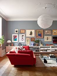 sofa craftsman style red sofa living room. delighful craftsman the 25 best red sofa ideas on pinterest  decor couch living  room and rooms throughout sofa craftsman style living room a