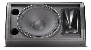 jbl 15 speakers. prx715 monitor no grill jbl 15 speakers
