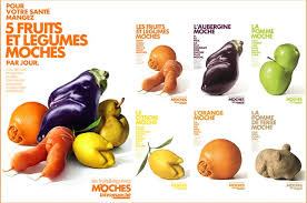 We did not find results for: Great Ad Campaign Encourages Customers To Buy Oddly Shaped Fruit