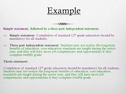 what is power essay democracy short