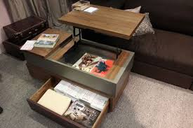 Luxury Desk Coffee Table Mesmerizing Coffee Table Decoration Ideas  Designing With Desk Coffee Table