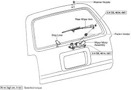 wiper motor wiring diagram toyota on wiper images free download Ml320 Wiring Diagram wiper motor wiring diagram toyota 1 hyundai wiper motor wiring diagram ml320 wiring diagram 2000 ml320 radio wiring diagram