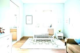 blue grey nursery rug 2 of 3 dog animal print baby bedrooms remarkable rugs gray
