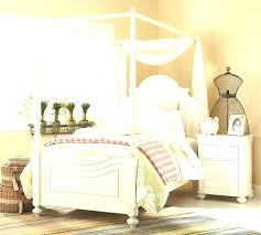 Full Size Canopy Bed Queen Sets 2 Luxury Bedroom Set Home Design ...