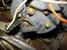 autometer ultra lite tach wiring diagram wiring diagram autometer c2 air fuel gauge wiring diagram