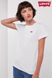 Women's <b>Levis</b> Tops | Graphic Tops | Long & Short Sleeve Tops ...
