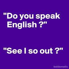 Kurze Zitate Tumblr Englisch