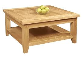small coffee tables with storage fascinating large oak coffee table minimalist tables square stained fruit plate