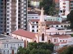 imagem de Visconde do Rio Branco Minas Gerais n-9