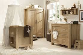 trendy baby furniture. Chic And Trendy Rustic Ba Nursery Furniture Sets Homearea Intended For Baby