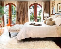 small bedroom rugs bedroom small bedroom rugs contemporary wool rugs master bedroom rug small pink bedroom