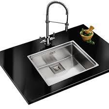 Captivating Franke UK: Sinks U0026 Taps