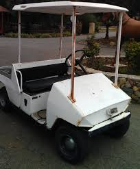 similiar old golf carts keywords harley davidson golf cart for harley circuit diagrams