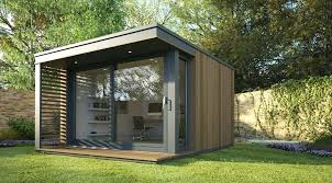outdoor office plans. Wonderful Office Garden Office Small Ideas   On Outdoor Office Plans