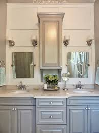 bathroom remodel idea. Master Bath Remodel Idea, Bathroom Ideas, Home Improvement Idea
