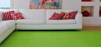 fake grass carpet. Fine Carpet Img Source Towngrasscouk Inside Fake Grass Carpet R