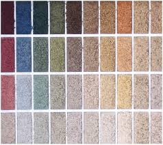 Stainmaster Carpet Color Chart Stainmaster Carpet Colors 2325 South Padre Island By Mohawk