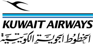 Image result for الخطوط الجوية الكويتية