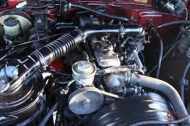 Toyota Land Cruiser RARE BJ61 Diesel