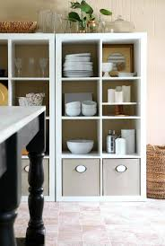 Better Homes And Gardens Kitchens 17 Best Images About Organization Essentials On Pinterest