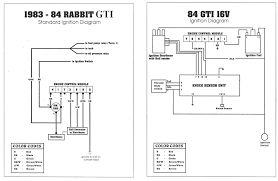 scirocco 16v wiring diagram wiring diagrams and schematics wiring diagram 1992 vw gulf diagrams and schematics