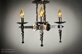 spanish revival lighting. Spanish Revival 4 Lighting