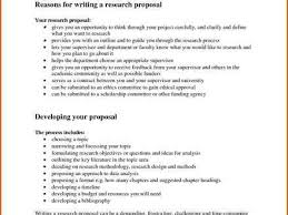 proposal essay examples research essay proposal example fresh essays research proposal paper examples topics