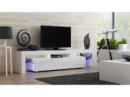 tv stand under 200. Delighful Under Milano 200 Width Modern TV Stand Intended Tv Stand Under N