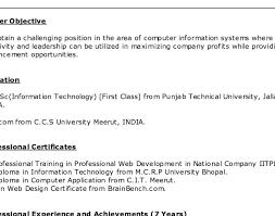 Free Resume Builder Online No Cost Twnctry