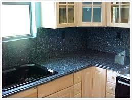 blue pearl royal granite image of blue pearl blue pearl royal granite countertops blue pearl