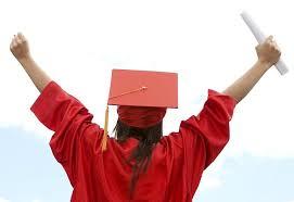 Защита диплома Что нужно  5 шагов к блестящей защите диплома