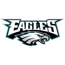 Philadelphia Eagles Alternate Logo | Sports Logo History