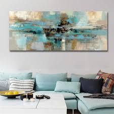 High Quality Abstract <b>Buddha</b> Painting Canvas <b>Wall</b> Art Canvas ...