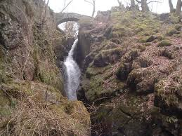 aira force jpg