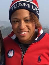 Lauren Gibbs - Wikipedia