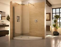 one piece bathtub enclosures bathroom pictures of walk in showers with seats stand up shower double one piece bathtub enclosures