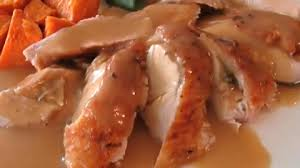 How To Make The PERFECT Brown Gravy From BACON Grease  YouTubeHow To Make Country Style Gravy