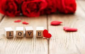 Love Wallpaper V Letter Images In Heart ...