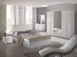 italian furniture s sydney bedroom furniture melbourne brisbane bedroom furniture au 9