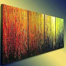abstract acrylic painting abstract acrylic painting acrylic abstract art painting ideas cool abstract acrylic painting techniques