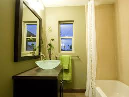 green and brown bathroom color ideas. Modern Green And Brown Bathroom Color Trends Ideas